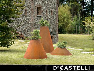 De Castelli