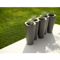 Plantenpot Atesta XL