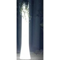Bones Hoog Light LED