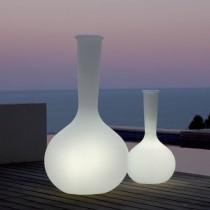 Chemistube Flask 55 Light LED