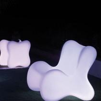 Doux Light LED
