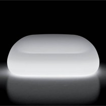 Gumball Sofa Light Outdoor