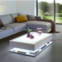 Verlichte tafel ORA Home LED Pro