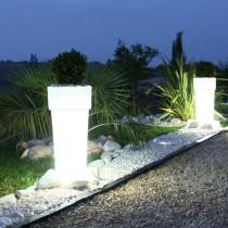Marcantonio 150 Light