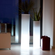 Vondom Torre LED rond small