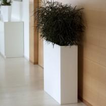 wall plantenbak