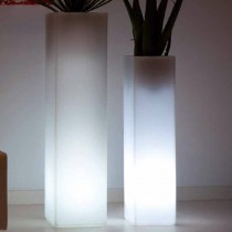Vondom Torre LED vierkant small