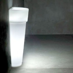 Marcantonio au Mur Light LED