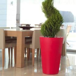 Plantenbak Cono Alto Large