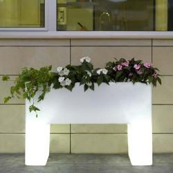 Muro Light LED