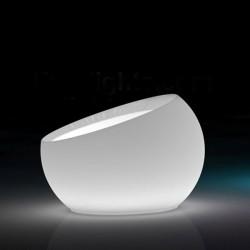 Uovo di Columbo Light
