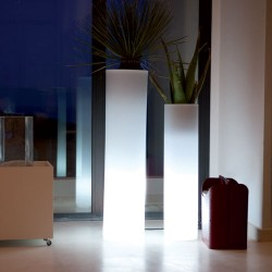 Vondom Torre Light rond large