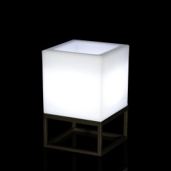 Vela Kubus 70 Light LED