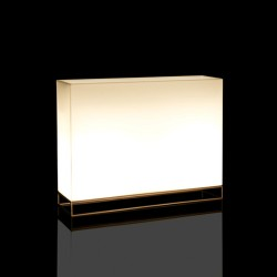 Vela Wall Light LED