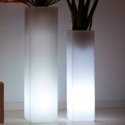 Vondom Torre Light vierkant medium