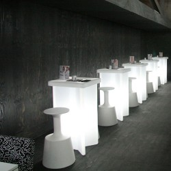 X2 tafel Light